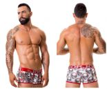 JOR | Music Boxer Briefs | 0329